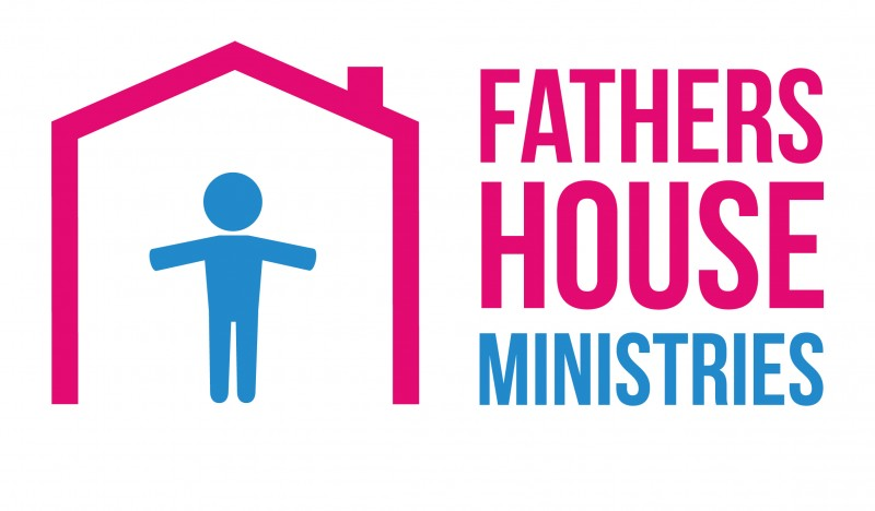 Fathers House Ministries