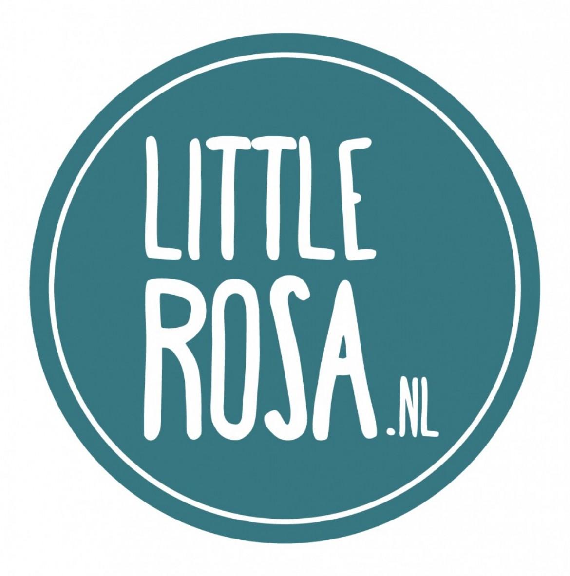 Little Rosa