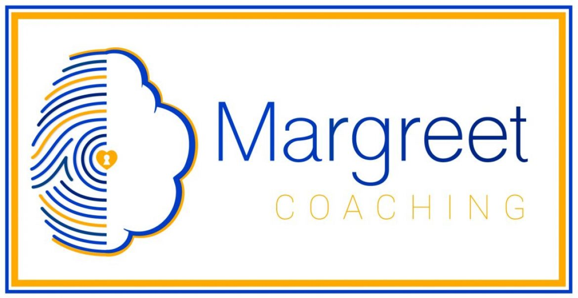 Margreet Coaching