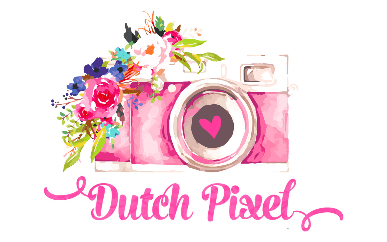Dutch Pixel Design