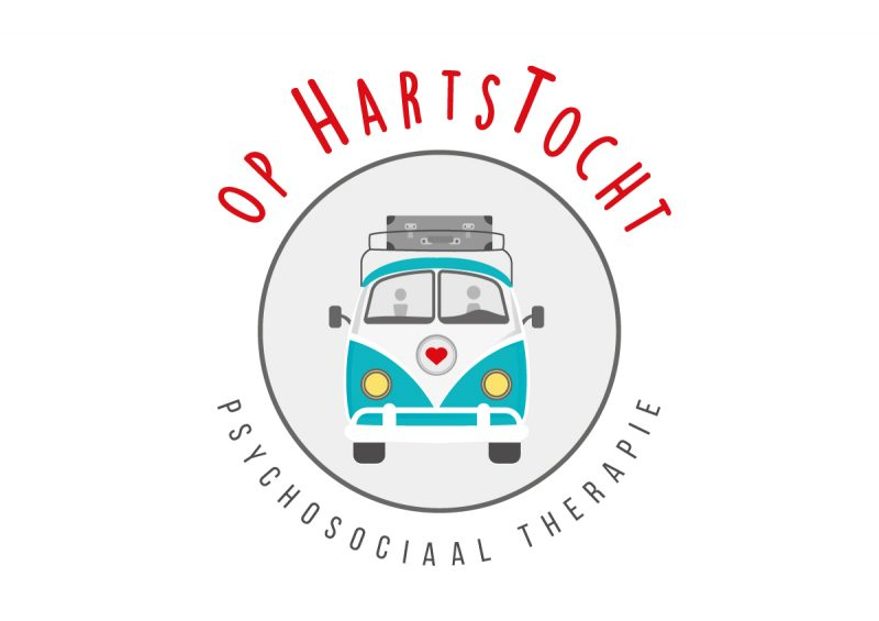 Logo Op Hartstocht